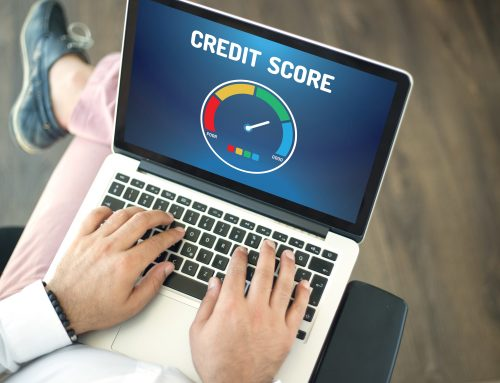 Loan Options For People With A Bad Credit Score