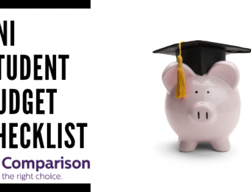 New Uni Students, Don't Forget To Budget For These 5 Things